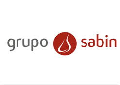 Grupo_Sabin_logov3
