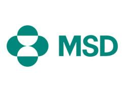 MSD_Sharp_Dohme_GmbH_logov2