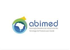 abimedv2