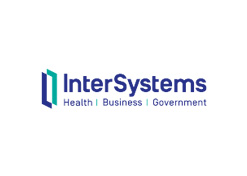 logotipo-intersystems
