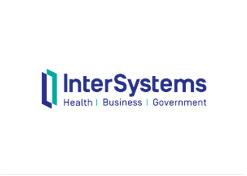 intersystemsV2