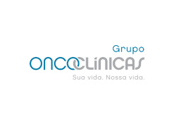 logotipo-oncoclinicas