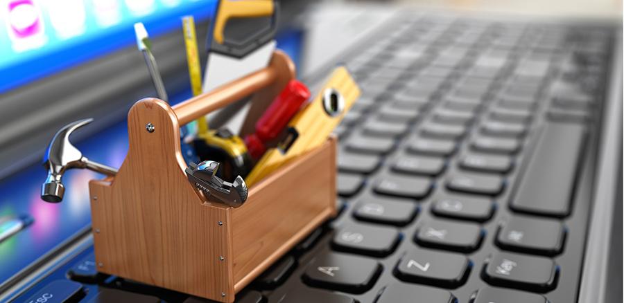 ferramentas-de-gestãoC