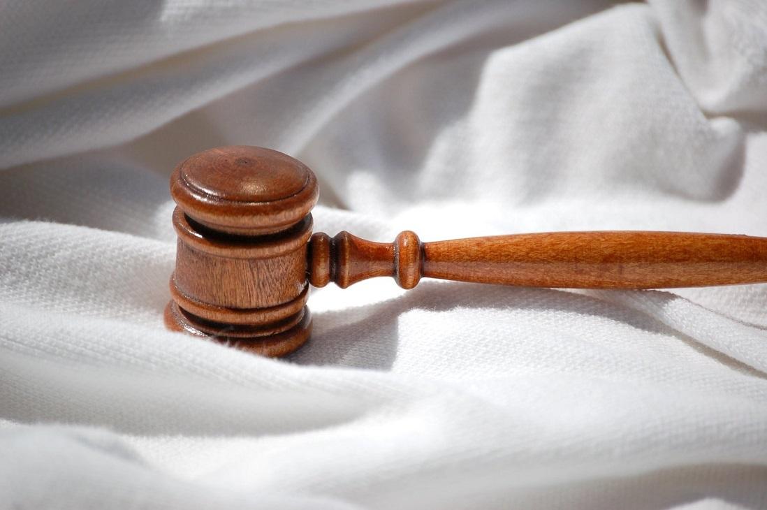 JudicializaçãoSaúde