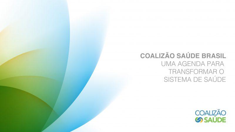 Coalizao_Templates_CAPA2