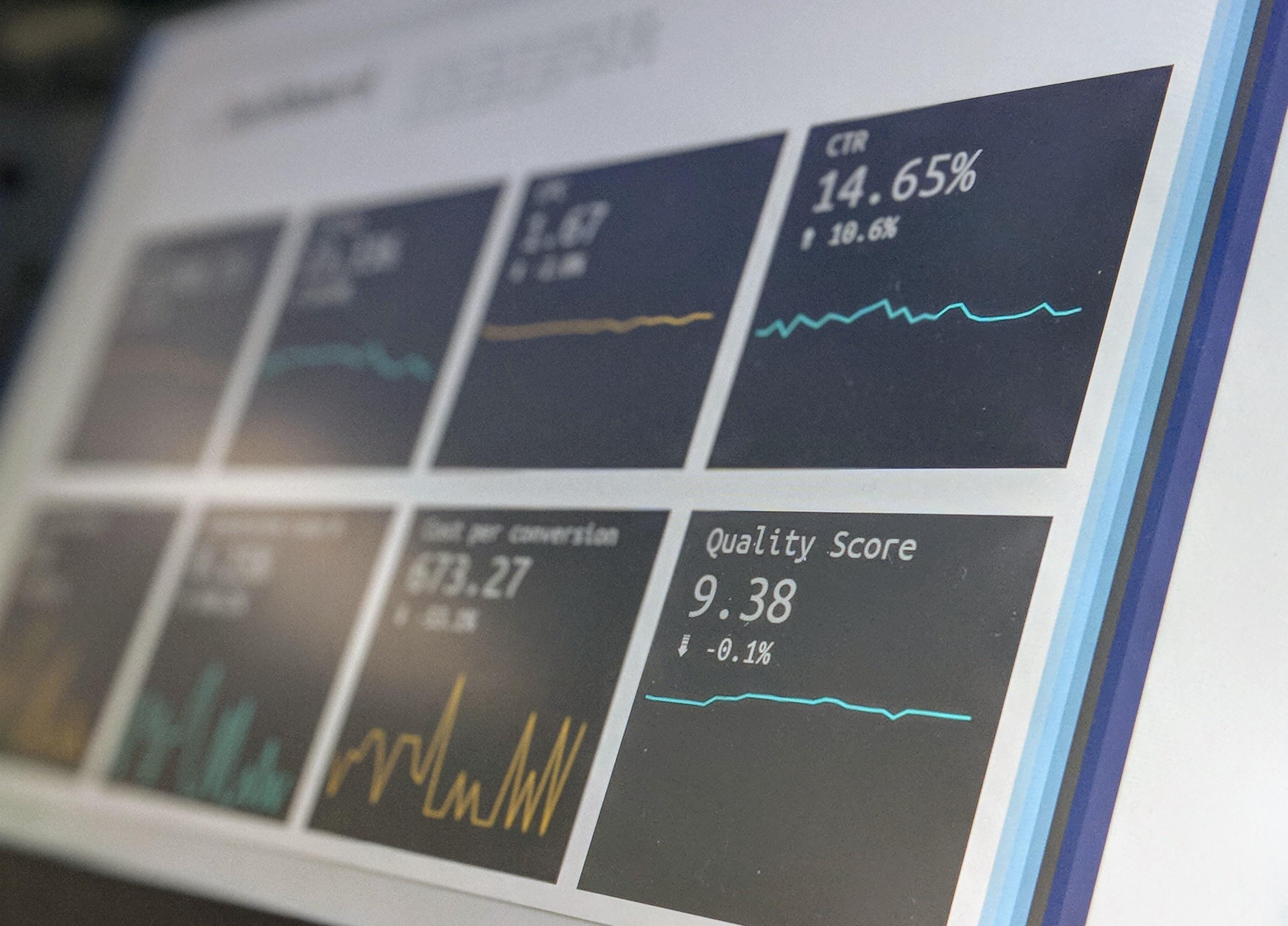 Consolidação e uso de dados em saúde iniciativas relevantes