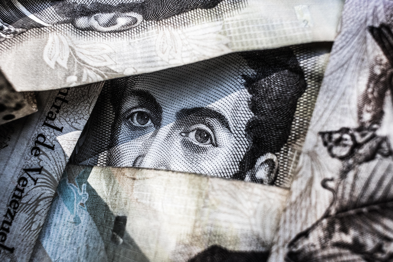 Modelos de pagamento baseados em valor fatores críticos de sucesso