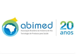 3 - Abimed (20 anos)