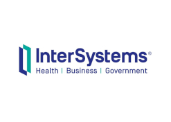 30 - InterSystems